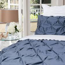 33 stupefying slate bedding sets grey and blue in perfect decoration lostcoastshuttle image of comforter queen gray