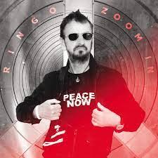 Zoom In - Ringo Starr: Amazon.de: Musik