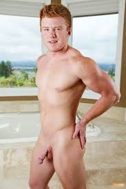 Gay porno red heads