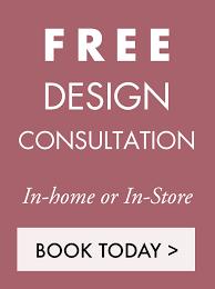 chicago bedroom furniture. Free Design Consultation Chicago Bedroom Furniture