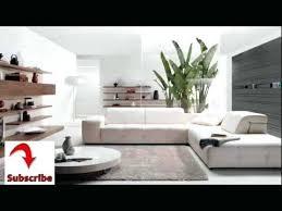 home decoration catalog s home decor catalogue shopping thomasnucci