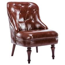 elegant leather sofa chair with innovative leather sofa chair get leather furniture