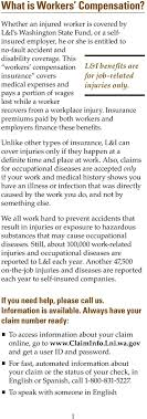 insurance premiums paid by both workers and employers finance these benefits unlike other types of