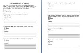 Survey Forms In Word Beauteous Printable Templates Survey Template Word Exceptional Customer