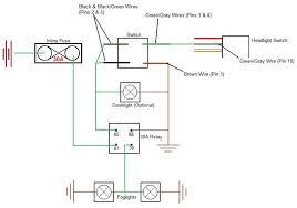 opel corsa d wiring diagrams opel wiring diagrams online