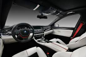 BMW 5 Series bmw 5 series red interior : Bmw 5 Series Red Interior - Home Decor 2018