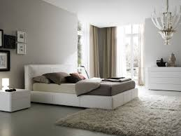 carpet designs for bedrooms. Bedroom:Best Wall Carpet Designs Bedroom Modern Rug Curtain For Pictures Bedrooms