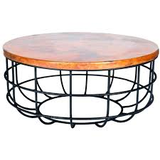 quatrefoil coffee table coffee table by uttermost round quatrefoil coffee table silver