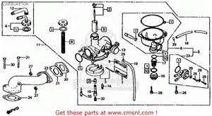 similiar 1986 honda fourtrax 250 carburetor diagram keywords honda trx 250 wiring diagram as well honda trx 300 ex on trx250x