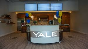 yale appliance lighting boston kitchen appliances showroom yale framingham now open