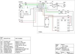 solid state relay wiring diagram wiring diagram and hernes solid state relay wiring diagram all about