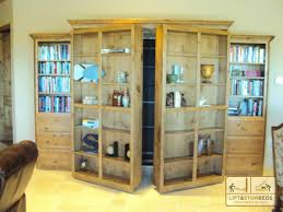 Murphy Type Beds For Library Your Home Lift Stor Prepare 12