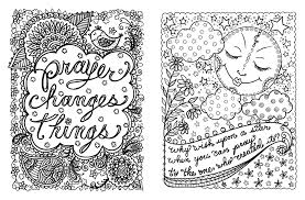Small Picture inspirational coloring pages 100 images inspirational coloring