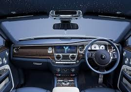 Pricing can start at around a quarter million dollars and. 2020 Rolls Royce Ghost Price Rolls Royce Motor Cars Austin