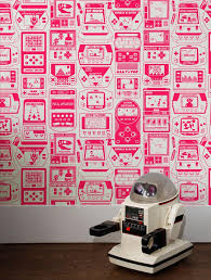 kid wallpaper usa mylar. Wallpaper Kid Usa Mylar