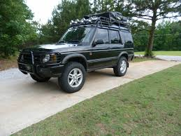 2002 land rover discovery lifted. amazing land rover discovery lift kit about remodel vehicle decor ideas with 2002 lifted o
