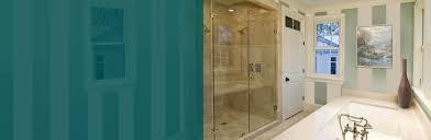 glass sliding shower doors frameless. Glass Sliding Shower Doors Frameless