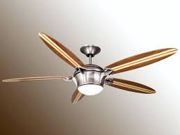bahama ceiling fan ceiling ceiling fan ceiling fan light kits silver iron with wooden blades tommy