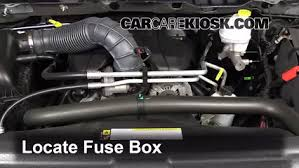 interior fuse box location 2011 2016 ram 1500 2012 ram 1500 slt 2015 dodge ram 3500 fuse box diagram interior fuse box location 2011 2016 ram 1500