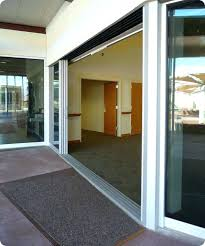 multi sliding glass doors how much does a ng glass door cost do panoramic doors 3