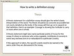 definition essays on love Definition Essay on Love   College Essays        Words Definition Essay  Love   jennaapcomp