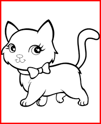 Coloriage Animaux