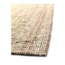 rag rugs ikea rugs jute rugs for round rugs rugs rugs rag rugs ikea uk