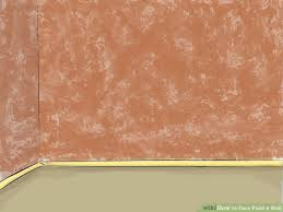 Image titled Faux Paint a Wall Step 30
