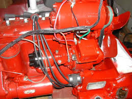 farmall super c 6 volt wiring diagram farmall 1951 farmall m wiring diagram wiring diagram schematics on farmall super c 6 volt wiring diagram