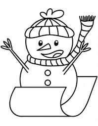 Disegni Belli Di Natale