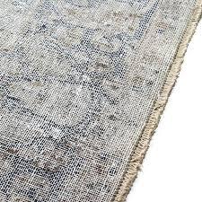 overdyed persian rugs trendy idea rugs overdyed persian rugs australia