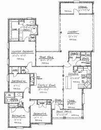 home plan design india home plan designs design own house plan