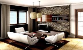 budget living room decorating ideas. Living Room Decor Budget Decorating Ideas On A Decoration For Cheap I