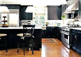 dark wood tile floor opstapinfo