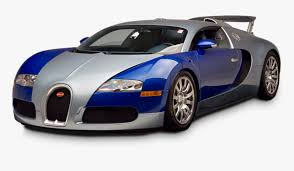 The brand that combines an artistic approach with superior technical innovations in the world of super sports cars. Wash Nice Cars Bugatti Veyron Hd Png Download Transparent Png Image Pngitem