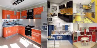 Top 50 Kitchen Designs Top 50 Most Beautiful Kitchen Design Ideas For 2019