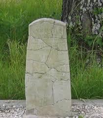 Sgt Cyrus K. Ivy (1814-1890) - Find A Grave Memorial