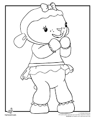 Small Picture Disney Jr Coloring Pages Coloring Home