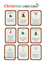 22 best Christmas images on Pinterest | Christmas worksheets ...