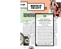 san francisco s best eats north of the city