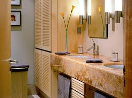 bathroom vanities ideas. Shop This Look Bathroom Vanities Ideas