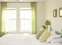 Small Bedroom Decorating For Couples Apartment Decorating Ideas Small Bedroom Decorating Ideas