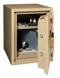safe locksmith. Safes In St. Louis - Sure Lock And Key Locksmith Safe