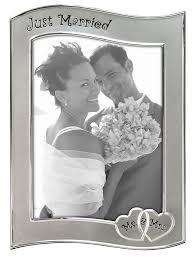 Malden International Designs Photo Frames Malden International Designs Wedding Celebrations Just