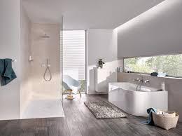 Was Kostet Ein Badezimmer Abele Haustechnik Weilheim Tutzing
