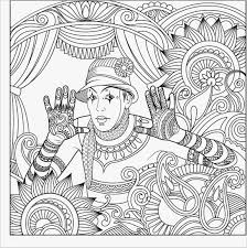 Simple Adult Coloring Pages Elegant Best Coloring Page Adult Od