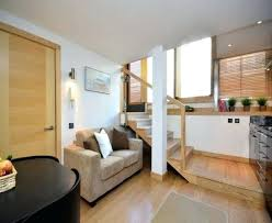 The Most Cheap 1 Bedroom Flat Bedroom 1 Bedroom Apartment Stylish On And  Inside Rent One Bedroom Flat London Decor