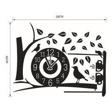 Compare Prices on <b>Clock</b> Wallpaper- Online Shopping/Buy Low ...