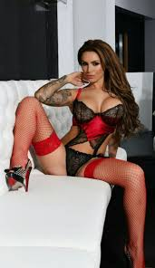 434 best images about Sexy on Pinterest Sexy Garter and Stockings
