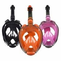 <b>Diving Mask & Snorkel</b> & Swim Glasses - Shop Cheap <b>Diving Mask</b> ...